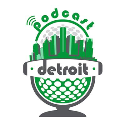 The Podcast Detroit Network