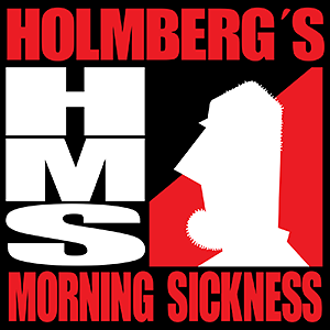 98KUPD Holmberg's Morning Sickness is Arizona's #1 Morning Show. John Holmberg attempts to both entertain and disturb as many listeners as possible with assistance from Brady Bogen, Creepy E, and Dick Toledo. Tune into 98KUPD weekdays 5:30a-10a.
