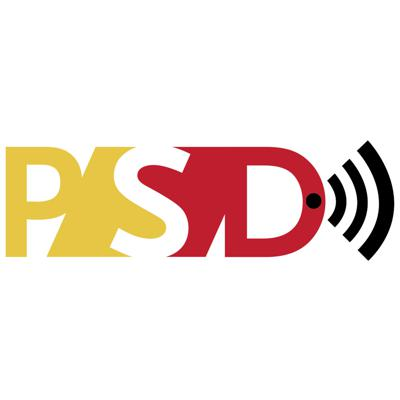 Power Systems Design PSDCast