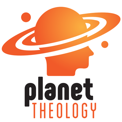 Planet Theology