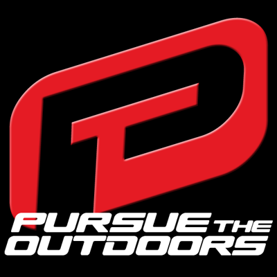 Pursue The Outdoors