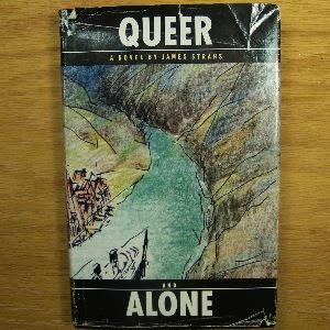 Queer and Alone