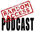Random Access Podcast