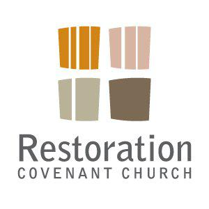 Restoration Covenant Church Sunday Messages
