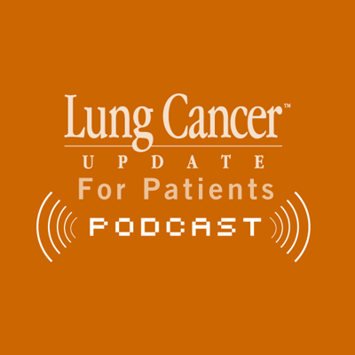 Lung Cancer Update for Patients