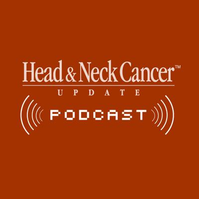 Head & Neck Cancer Update