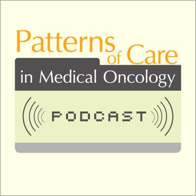 Patterns of Care