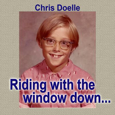 Podcast | Riding with the window down...
