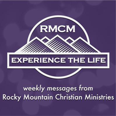 Weekly Messages at RMCM