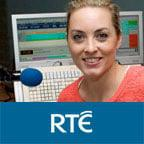 RTÉ - Summer On One