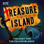 'Treasure Island: The Hunt for the Falcon Blanco' is the story of a 400-year-old mystery wrapped up in a modern day hunt for sunken Spanish Armada gold. Journalist Philip Boucher-Hayes investigates the claims of a group of divers to have found a wreck fifty years ago, before diving the site himself.