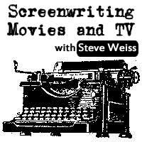 Screenwriting Movies and TV