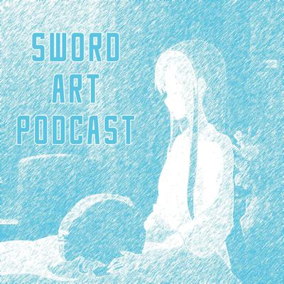 The Sword Art Online RPG staff and friends host a podcast for the site discussing the site's news and announcements as well as commentary on general updates.