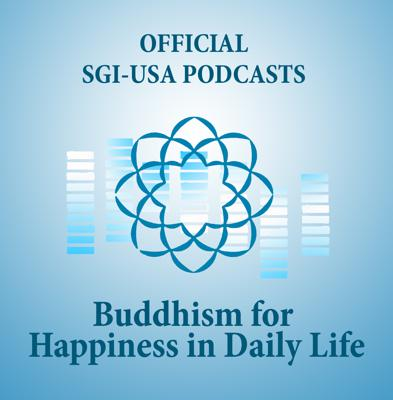The Teachings for Victory—SGI President Ikeda's Lecture Series Podcasts