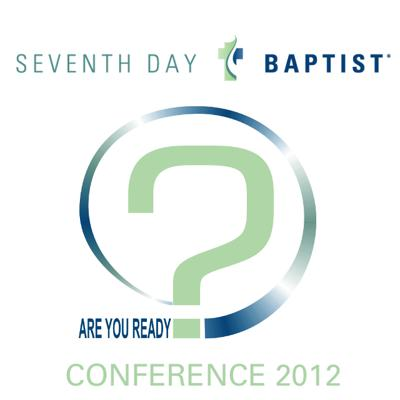 2012 Seventh Day Baptist General Conference