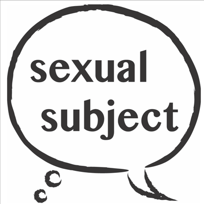 Sexual Subject