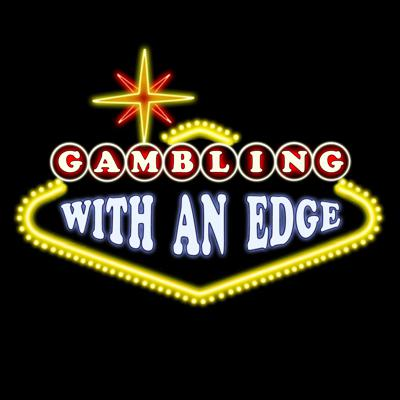 Learn to Gamble With an Edge from authors, and professional gamblers Bob Dancer and Richard Munchkin.  We aim to make you a better gambler tomorrow than you were yesterday.