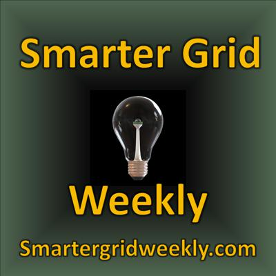 SGW004 Pros and Cons of using an Installation Contractor with Steve Rudd of UPA