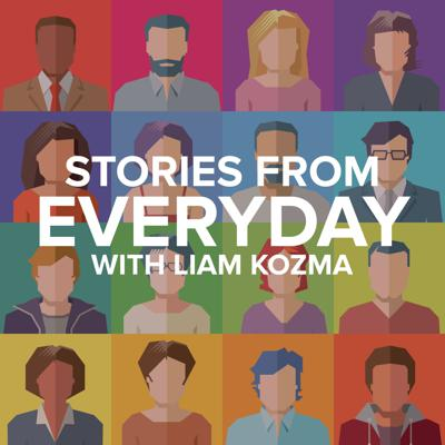 Stories from Everyday