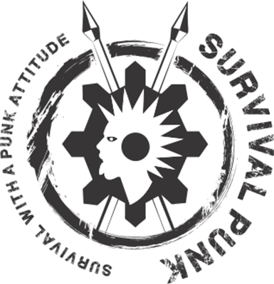 The Survival Punk Podcast