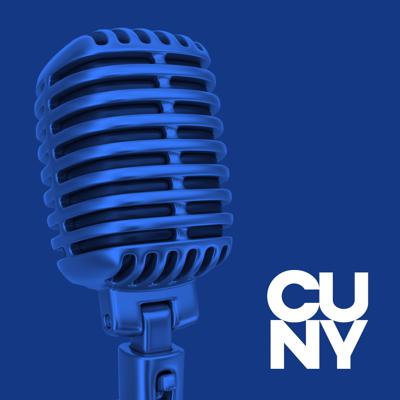 CUNY Lecture Series – CUNY Podcasts