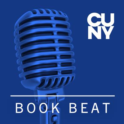 Book Beat – CUNY Podcasts