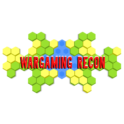 Podcasts – Wargaming Recon