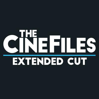 Cover art for Will the Award for 'Outstanding Popular Film' RUIN the Oscars? – The Cinefiles Extended Cut
