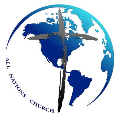 All Nations Church, Tallahassee Florida - Pastor Steve Dow - Sermons, Teaching and Inspiration - Reaching All People by All Means With the Gospel of Jesus Christ!