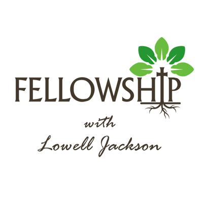 Fellowship with Lowell Jackson of Tallahassee, Florida - The Lord's Recovery - Watchman Nee - Witness Lee