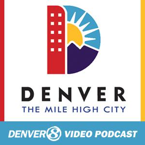 City and County of Denver: All Programming Video Podcast