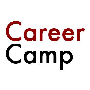 Helping to Build the Career You Deserve