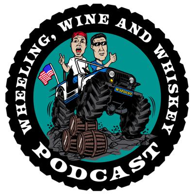 Listen to Chris and Jason on our new podcast where we cover fun topics which include Off-roading, camping, consuming adult beverages and other fun stuff!