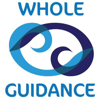 Whole Guidance Podcast: Nutrition | Fitness | Happiness | Mindset | Ancestral Health | Holistic Wellness