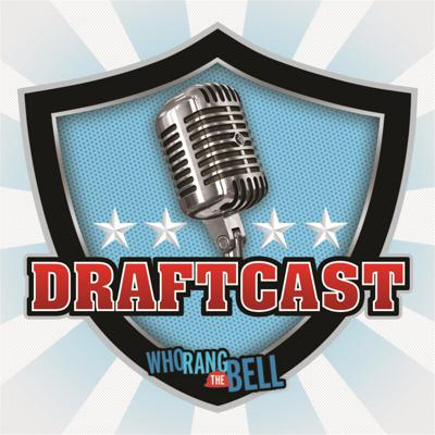 Draftcast Podcast