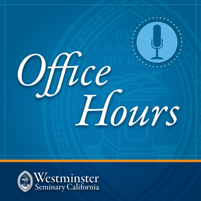 In this episode, Office Hours talks to Dr. Lloyd Kim about his work with Mission to the World (MTW).