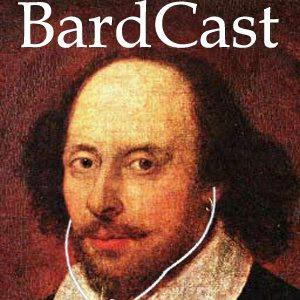 BardCast: The Shakespeare Podcast