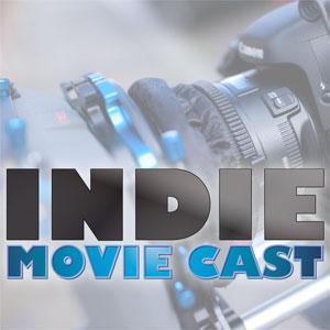 The podcast for indie moviemakers, by indie moviemakers.  INDIE MOVIE CAST will bring you lots of news on indie film festivals, contests, competitions and everything indie.  SCHMOLLYWOOD is a segment about all of the happenings in our favorite mess of a filthy excuse for a town.  THINK HOW I THINK are movie reviews that will not only sway your opinions, it will mold them... not really...  ENHANCED WITH IMAGES AND CHAPTERS