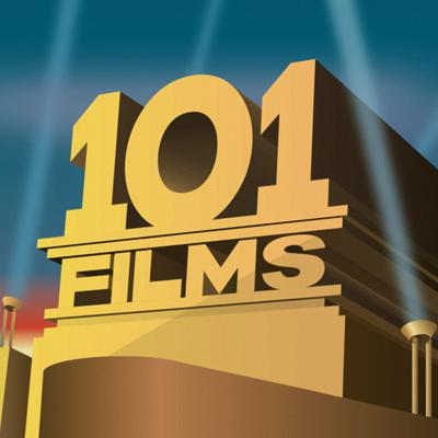 101 Films You Should Have Seen... Probably