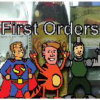 First Orders