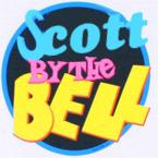 Scott By The Bell