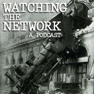 Watching The Network