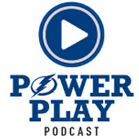 Weekly 20-Minute Podcast Talking Tampa Bay Lightning Hockey With Matt Sammon and Special Guests