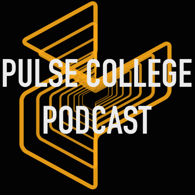 Terry's Pulse Podcast 311