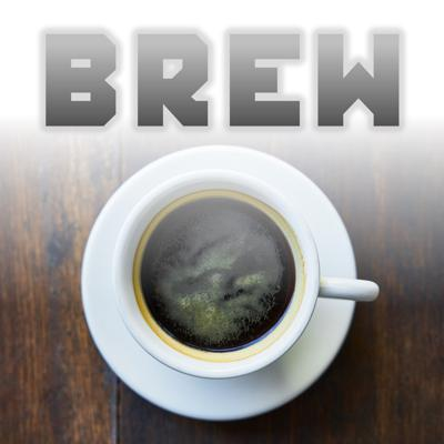 Brew Podcast