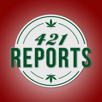 421 Reports