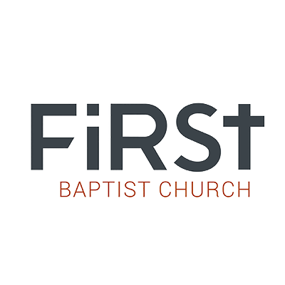 FBC Minneapolis Sermons