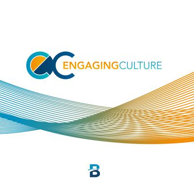 Engaging Culture