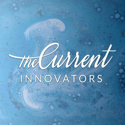 Innovators by TheCurrent