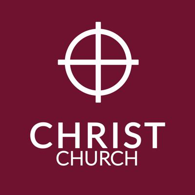 Preaching the gospel to our hearts to be lived out in our homes, our neighborhoods, our work places, and ultimately the broader world. Learn more about Christ Church in Grand Rapids, MI at christchurchgr.org